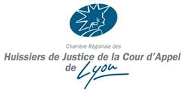 Chambre Régionale des Huissiers de Justice (Cour d'Appel Lyon) Huissiers de Justice à Lyon en Rhône (69)