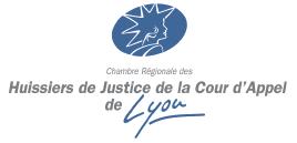 Chambre Régionale des Huissiers de Justice (Cour Appel Lyon) Huissiers de Justice à Lyon en Rhône (69)
